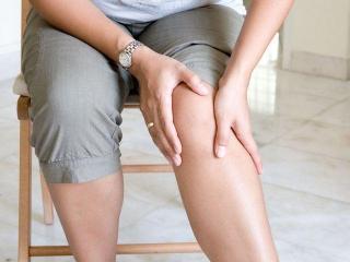 Ноги к вечеру болят. Секреты красоты ваших ног