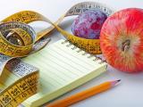 Какие правила для правильного похудения нужно соблюдать, чтобы борьба за стройную фигуру не превратилась в издевательство над собой?