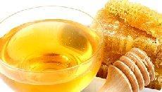 Мед. Народные методы лечения медом