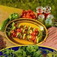 Рецепты шашлыков. Национальная азербайджанская кухня