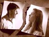 Исповедь счастливой разведенки