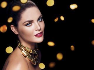 Несколько полезных секретов красоты