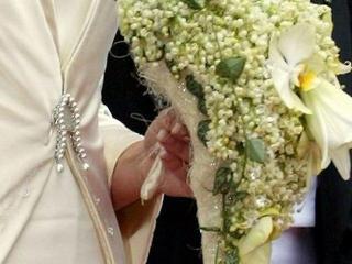Как выйти замуж после сорока лет?