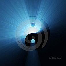 Упражнения «Тайцзи-цюань цигун» для снятия головной боли (физические упражнения и лечебная физкультура)