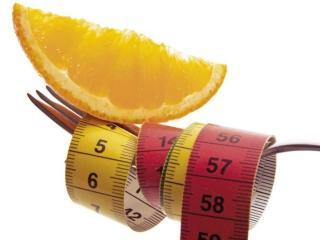 Апельсиновая диета для похудения на 3 дня