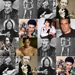 Топ-10 Феноменальных людей (интересные факты)
