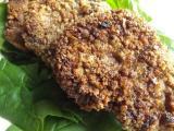 Рецепты вкусного приготовления мяса
