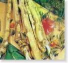 Соус хрен (домашние заготовки)