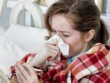 Сезонные болезни: герпес, гастрит, депрессия, простуды