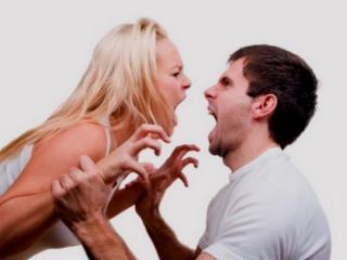 Как помириться с мужем если я виновата? Признай свои ошибки