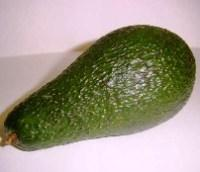 Экзотические фрукты на вашем столе