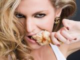 Диета на курице: описание и рацион диеты