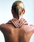 Симптоматикаи методы лечения шейного остеохондроза 68