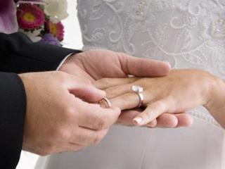 Брак по любви или Расчет на счастье