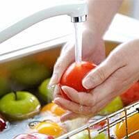 Летние пищевые отравления. Симптомы отравления и оказание первой помощи при пищевых отравлениях