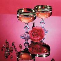 Советы по подготовке романтического ужина 23 февраля или в женский день 8 марта
