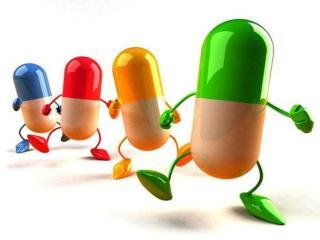 Нужно ли давать витамины детям и какие витамины выбрать - этот вопрос волнует многих родителей.