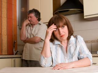 Муж без работы - что делать?