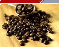Что нужно знать про кофе