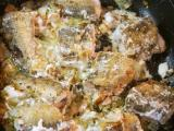 Вкусный простой рецепт блюда из рыбы
