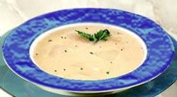 (Простые и вкусные рецепты супа)