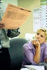 Женщина и карьера: в помощь карьеристке