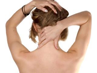 Поджелудочная рак болит спина