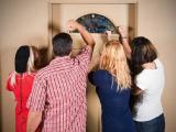 Семейные проблемы: свекровь и невестка