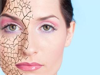 Маски для кожи лица после загара