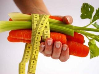 Безуглеводные и низкоуглеводные диеты