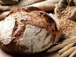 Хлеб в рационе питания при различных заболеваниях