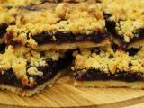 Простые рецепты вкусных пирогов из песочного теста