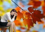С наступление осени не только природа перестраивается на новый сезон и готовиться к зимним холодам.