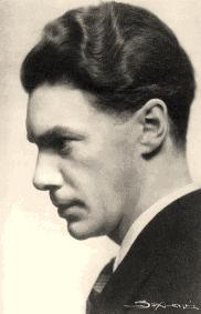 Дикие Хозяйки
