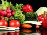 Овощные разгрузочные дни