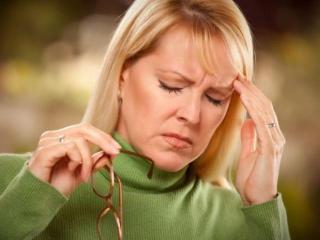 Народные методы лечения простуды, вегето-сосудистой дистонии, геморроя, мастопатии, мигреней и стенокардии