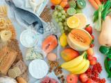 Принципы совместимости продуктов - основа рационального питания
