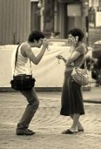 Полезные советы фотографа
