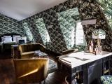 Уютный дом: детали интерьера