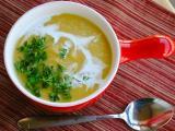 Простые рецепты вкусных овощных супов