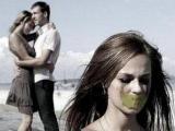 Женщины, если мы сами себя не любим и не уважаем, вряд ли нас кто-то действительно полюбит и оценит!