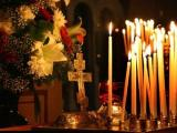Рождественские традииции