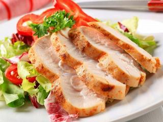 Ребрышки по-польски – кулинарный рецепт