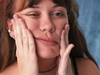 Невриты. Неврит лицевого нерва (медицинская энциклопедия)