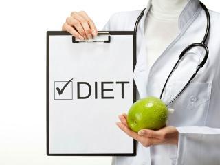 Лечебное питание. Диета при почечно-каменной болезни (диеты при болезнях)