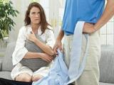 Что делать, если изменила жена? Можно ли простить измену жены и сохранить семью?