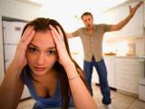 Ревность в семейных отношениях