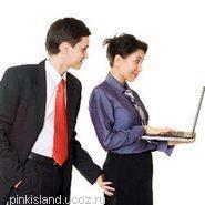 Психология общения: отношения с начальством
