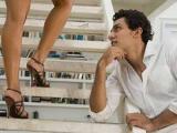 Психология отношений: мужская измена