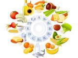 Чтобы не страдать от дефицита витаминов (авитаминоза), ничего нового придумывать не надо.
